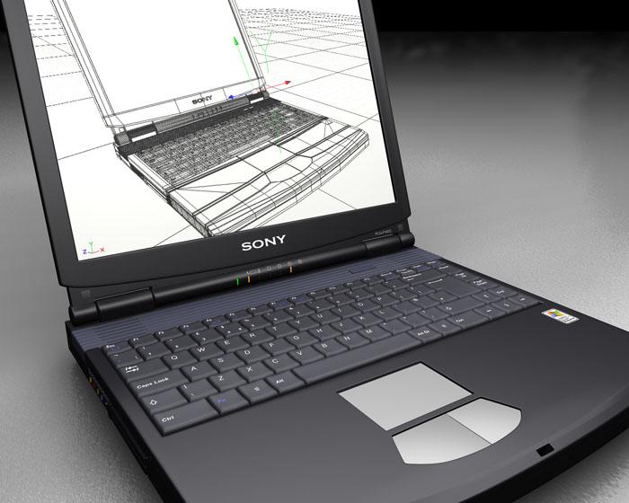laptop002