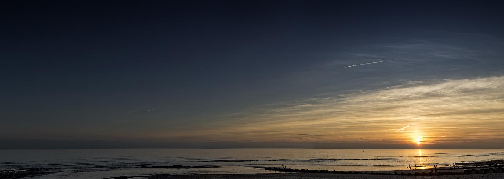 sunsetpanosm