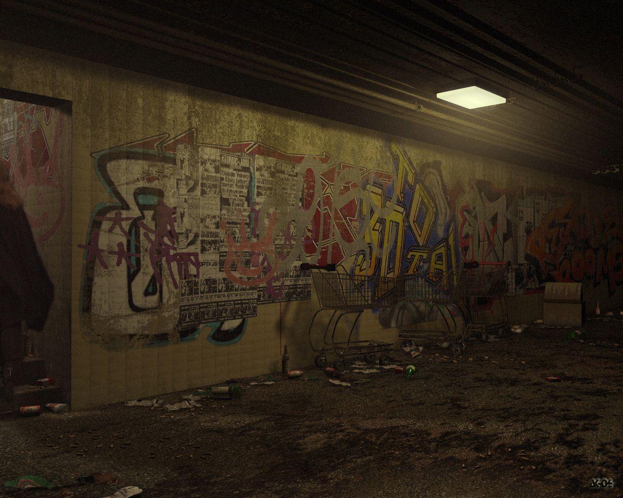 grafitti_3DT