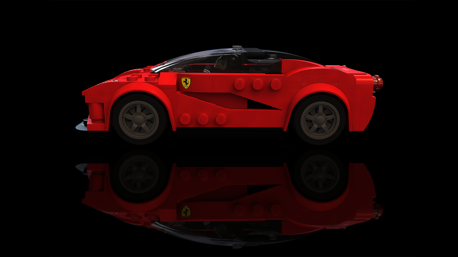 laferraridesktop02